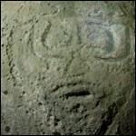 В Восточном Тиморе обнаружены древние петроглифы возрастом 10 тыс. лет