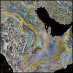 Google Earth помогает археологам