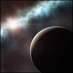 Ученые обнаружили свидетельства формирования новой планеты
