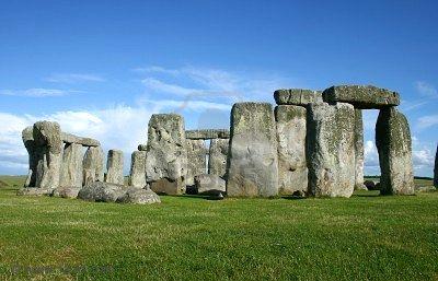 Геологи нашли точное место, откуда жители Британии взяли камни для Стоунхенджа