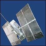 """Космический аппарат """"Глонасс-К"""" взят на управление на запланированной орбит"""
