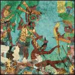 Золото Майя - не миф
