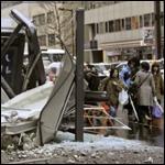 В чем причина землетрясения в Японии