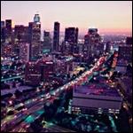 Кроме Японии от землетрясений пострадает и Лос-Анжелес