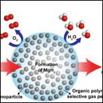 Теперь водород будут упаковывать иначе