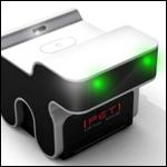 В Британии создали устройства способные заменить клавиатуру и мышь