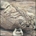В Перу были обнаружены доинковские захоронения