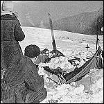 Голливуд обращает взор на загадочное событие, имевшее место зимой 1959 года в СССР