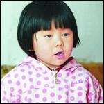 """Девочка, которой нет и трех лет, знает число """"Пи"""" с точностью до 300 знаков после запятой"""