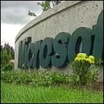 Корпорация Microsoft не преследует пользователей пиратского ПО, но заставит сказать распостранителя