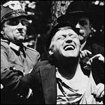 История одного из самых ужастных маньяков - Бруно Людке