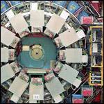 Физики скоро откроют новую частицу