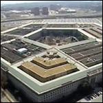 США будут отвечать реальной войной на кибератаки