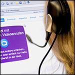 """Спецслужбы могут """"взламывать"""" Skype"""