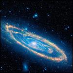 Allen Telescope Array переведен в ждущий режим