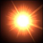 Астрофизики усмотрели неточности в решении парадокса тусклого Солнца