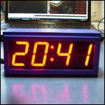 В Сицилии все электронные часы стали спешить