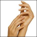 Почему сморщивается кожа на пальцах