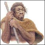 Все люди, имеющие неафриканское происхождение - потомки неандертальцев
