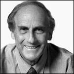 Ральфу Стейнману Нобелевская премия была присуждена посмертно