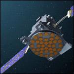 """""""Союз-СТ-Б"""" вывела на орбиту два космических аппарата для европейской спутниковой системы Galileo"""