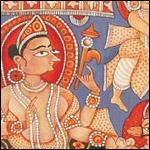 2500 лет тому назад боги в Древней Индии производили пересадку зародышей