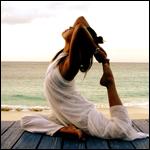 Габриэль Аморт причислил йогу к сатанизму