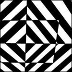 Отдельные люди по желанию могут вызывать у себя зрительные галлюцинации без помощи гипноза
