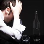 Чилийские ученые заявили, что занимаются разработкой вакцины от алкоголизма