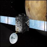 НАСА заявило о сохраняющемся интересе США к экспедиции на Красную планету