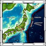 Мощное землетрясение, которое обрушилось на восточное побережье Японии в марте 2011 года, разбудило Фукусиму