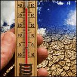 Климатологи изменили свои представления о масштабе и темпах глобального потепления