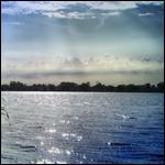Легенды Медвежьих озер