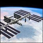 На Международной космической станции обнаружены опасные микроорганизмы