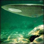 Подводные призраки