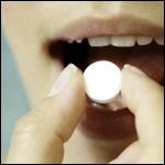 Четырехкомпонентное лекарство для профилактики сердечно-сосудистых заболеваний успешно испытали