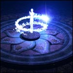 Машина Иеронимуса и магия древних