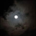 Жизнь по лунному календарю