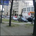 Жители Челябинска опять жалуются на «дрожь земли»