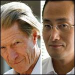 В Стокгольме объявили лауреатов Нобелевской премии по физиологии и медицине