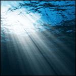 NOAA зарегистрировало в глубинах Тихого океана звуки, происхождение которых невозможно объяснить
