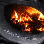 Женщина самовозгорелась на улице названой в честь сожженного человека