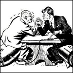 Что было у США и СССР во время Карибского кризиса?
