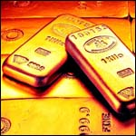 Загадки и возможности одноатомного золота
