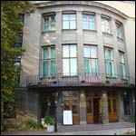 В московском доме ученых состоялась торжественная церемония присвоения имен 114-му и 116-му элементам таблицы Менделеева
