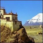 Лама из монастыря Гьяндрек рассказал, как пережить апокалипсис