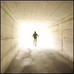 На извечный вопрос человечества - существует ли жизнь после смерти, - кажется, дан ответ