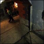 Под Уфой планируется строительство бункера на случай Апокалипсиса