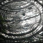 Ученые смогут вызывать дождь