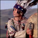 Предсказания сибирских шаманов о конце света